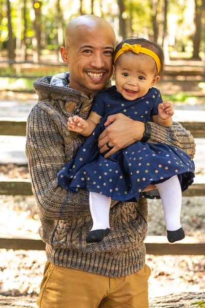 Javier Family 2019-5.jpg