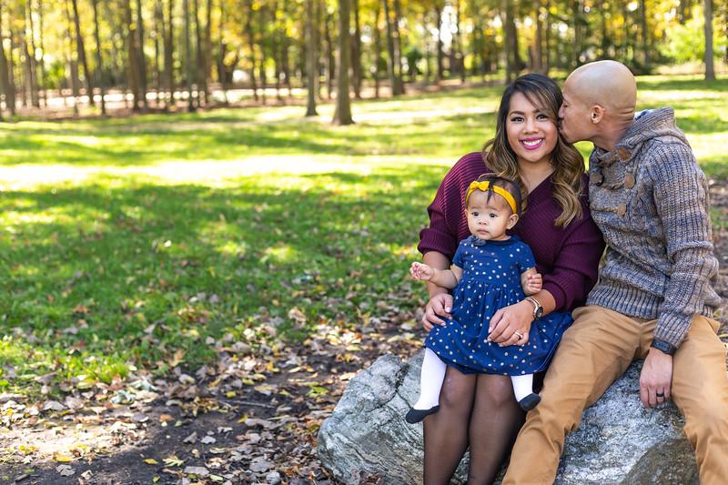 Javier Family 2019-18.jpg