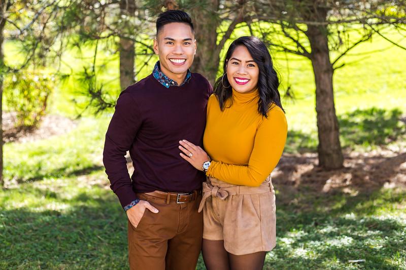 Javier Family 2019-46.jpg