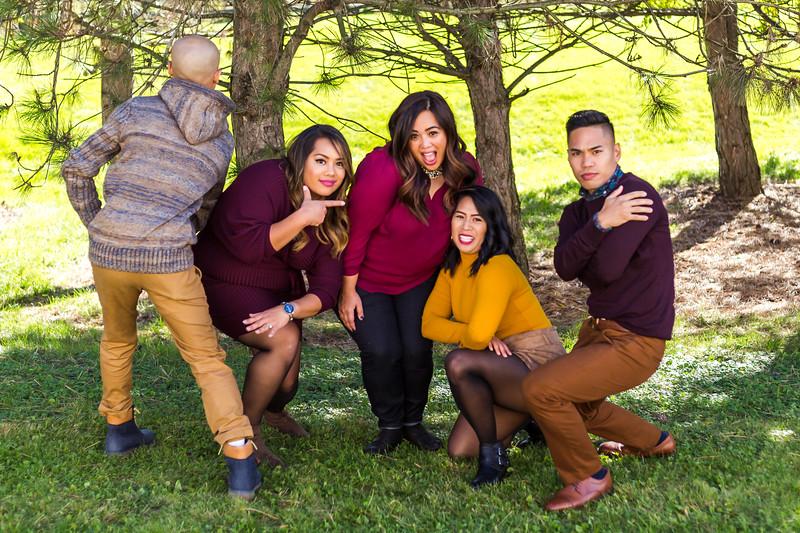 Javier Family 2019-53.jpg