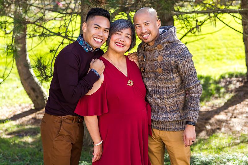 Javier Family 2019-69.jpg