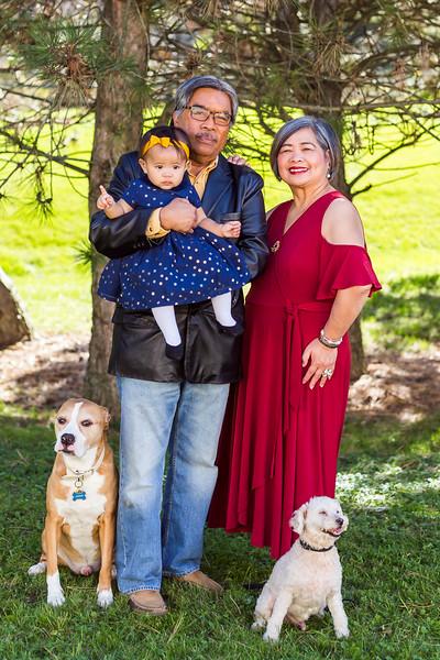 Javier Family 2019-31.jpg