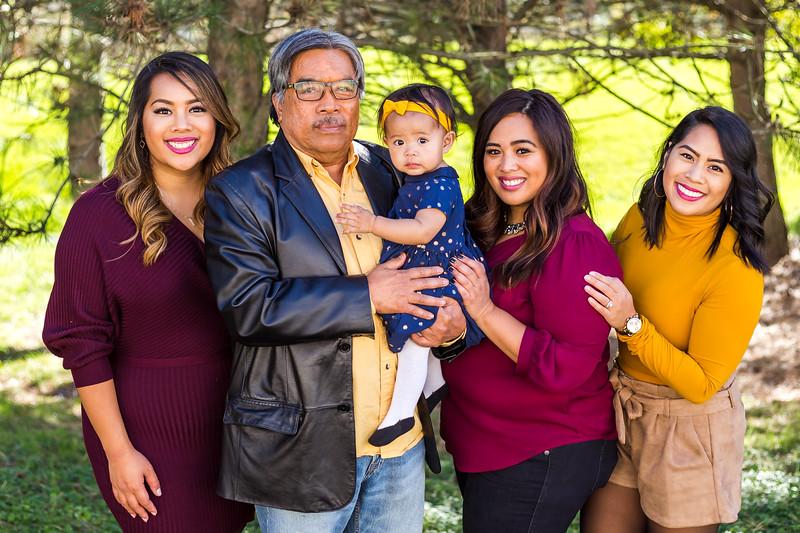 Javier Family 2019-64.jpg