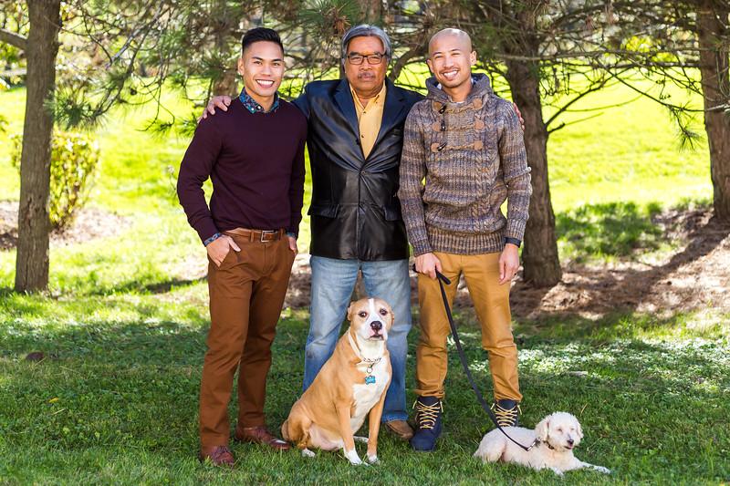 Javier Family 2019-33.jpg