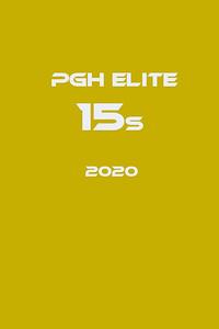 PghElite 15s