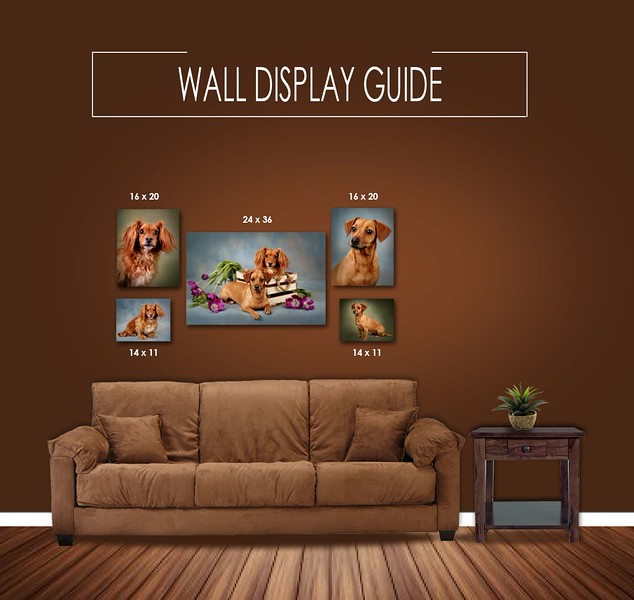 JS-WallGuide example