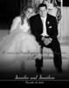 Drackman-Chames Wedding :