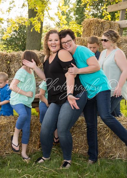 Hope Willrett family-31