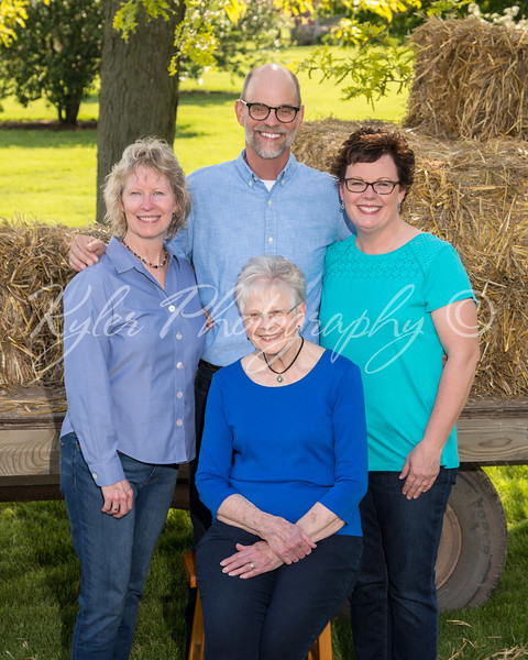 Hope Willrett family-8