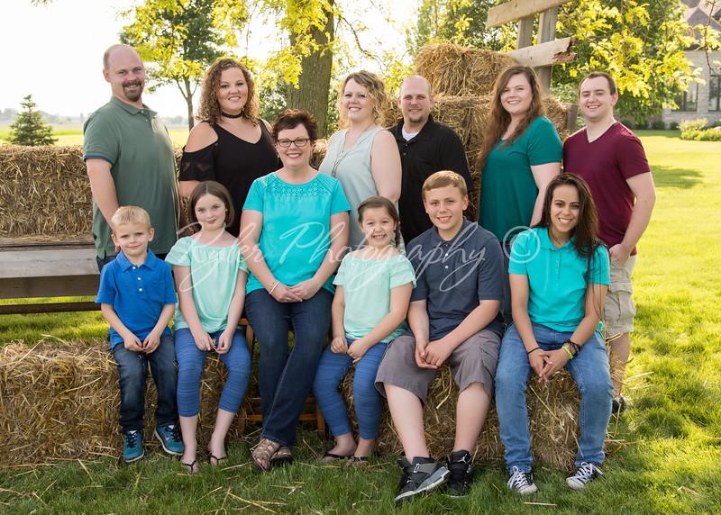 Hope Willrett family-32