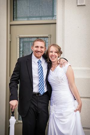 Johnson-Lindsay Wedding 2016 - IMG_2609