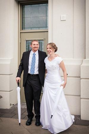 Johnson-Lindsay Wedding 2016 - IMG_2613