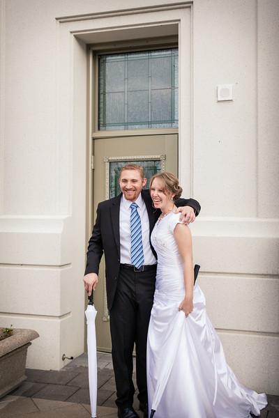 Johnson-Lindsay Wedding 2016 - IMG_2606