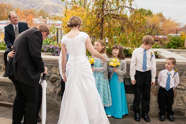 Johnson-Lindsay Wedding 2016 - IMG_2623