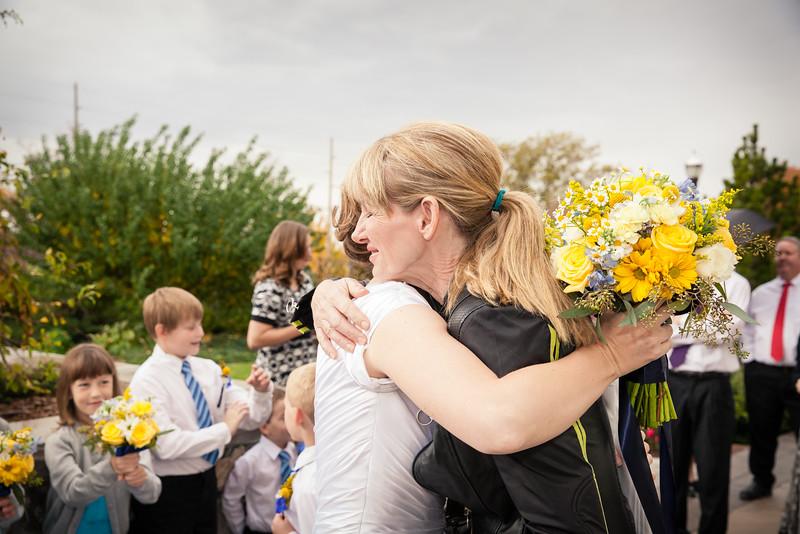 Johnson-Lindsay Wedding 2016 - IMG_2637