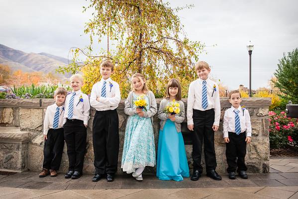 Johnson-Lindsay Wedding 2016 - IMG_2598