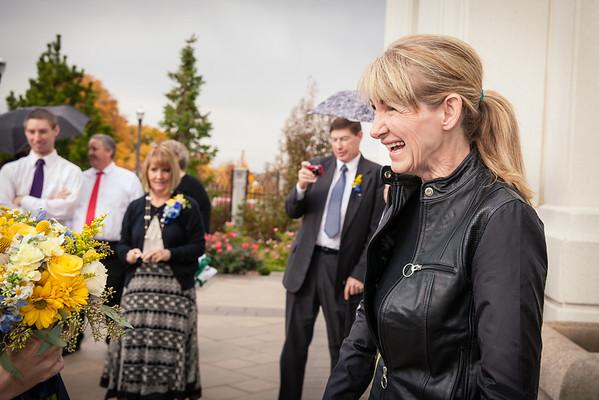 Johnson-Lindsay Wedding 2016 - IMG_2638
