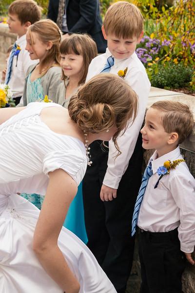 Johnson-Lindsay Wedding 2016 - IMG_2628