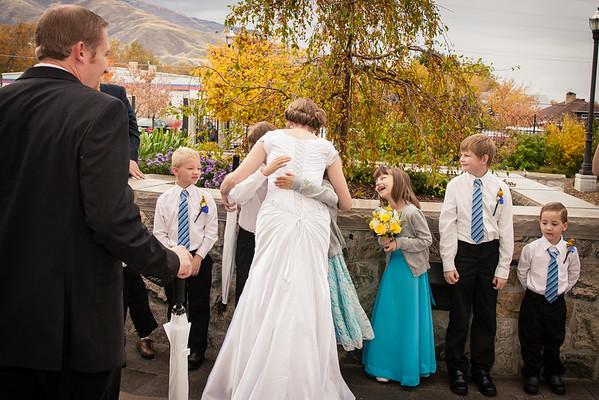 Johnson-Lindsay Wedding 2016 - IMG_2622
