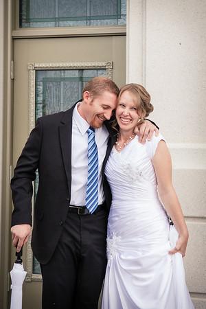 Johnson-Lindsay Wedding 2016 - IMG_2608