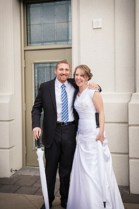Johnson-Lindsay Wedding 2016 - IMG_2619