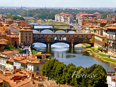 Florence+8x10copy