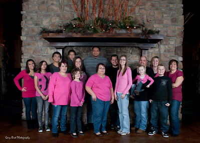 20101231 Kayleen Rich Family 7614_