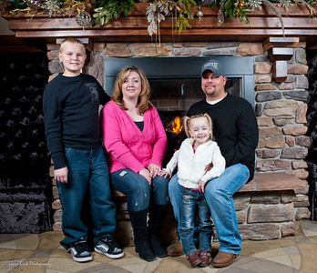 20101231 Kayleen Rich Family 7568_