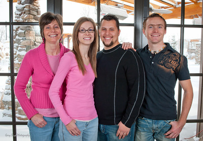20101231 Kayleen Rich Family 7619_
