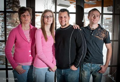 20101231 Kayleen Rich Family 7617_