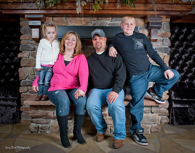 20101231 Kayleen Rich Family 7577_