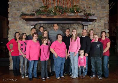 20101231 Kayleen Rich Family 7613_