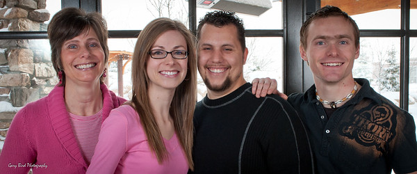 20101231 Kayleen Rich Family 7620_