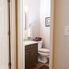 KW Reality 407 Pembroke Lane Waxhaw Listing 9-18-15