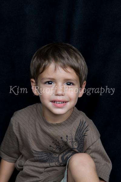 KIM_0632