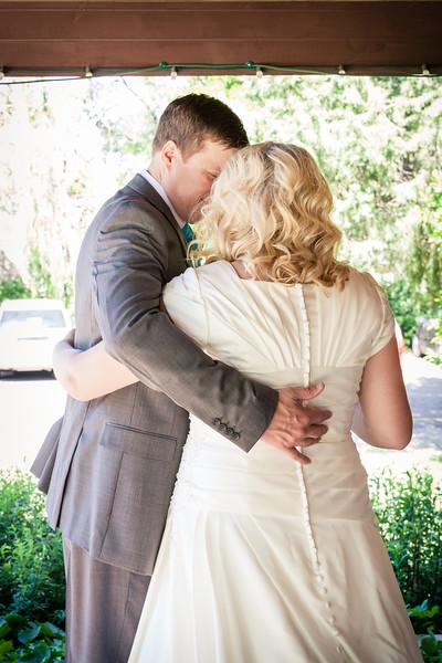 Keele-Raab Wedding 2016 - IMG_3814