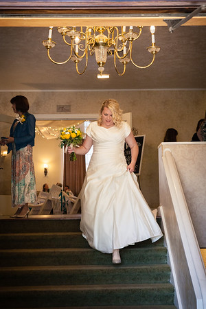 Keele-Raab Wedding 2016 - IMG_3805