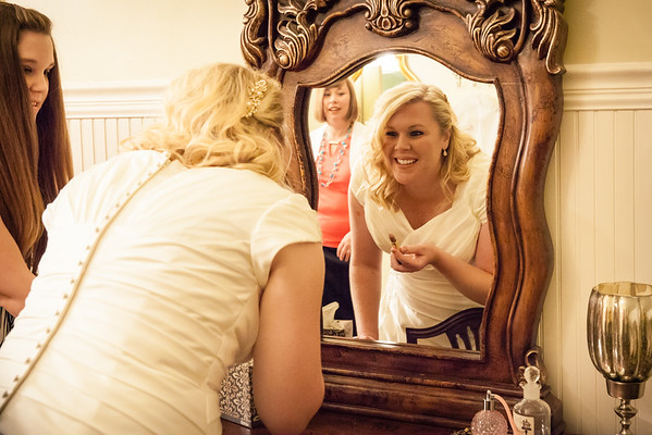 Keele-Raab Wedding 2016 - IMG_3791
