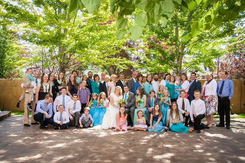 Keele-Raab Wedding 2016 - IMG_3825