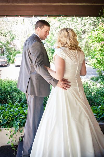 Keele-Raab Wedding 2016 - IMG_3812