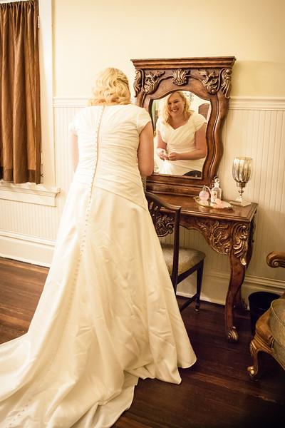 Keele-Raab Wedding 2016 - IMG_3797