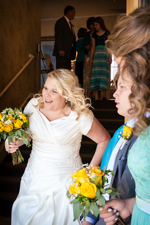 Keele-Raab Wedding 2016 - IMG_3806