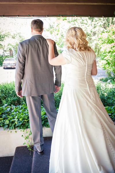Keele-Raab Wedding 2016 - IMG_3811