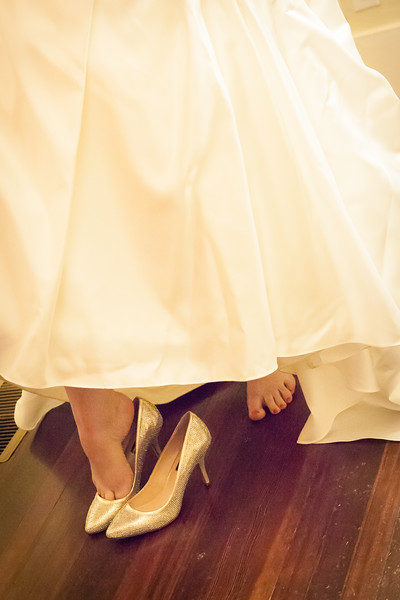 Keele-Raab Wedding 2016 - IMG_3786