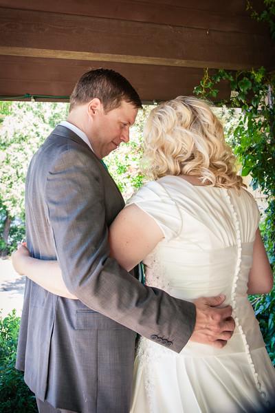 Keele-Raab Wedding 2016 - IMG_3819