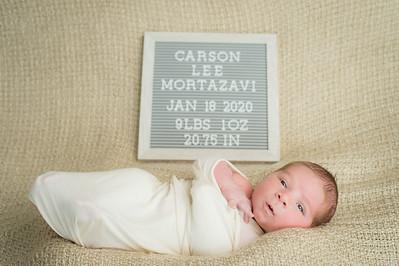 Carson-284673