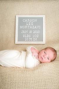 Carson-272
