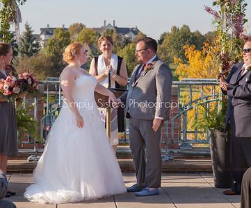 171014 Kara and John Kimicata Wedding (574) 14Oct17