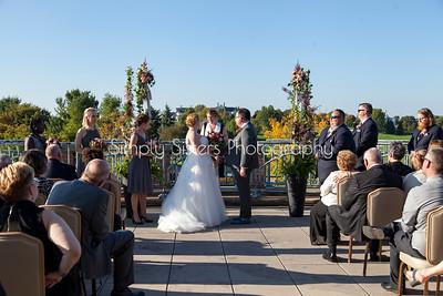 171014 Kara and John Kimicata Wedding (545) 14Oct17