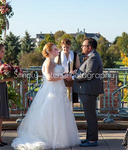 171014 Kara and John Kimicata Wedding (555) 14Oct17